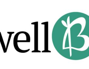Ιστοσελίδα www.wellb.gr 3