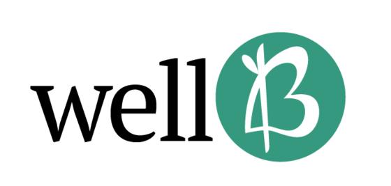 Ιστοσελίδα www.wellb.gr 1