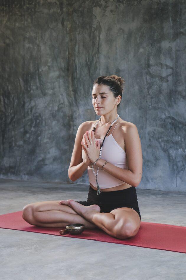 Η θεραπευτική σημασία της άσκησης 1