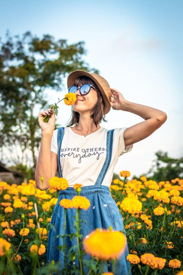 Η επαφή με τη φύση βοηθά την ψυχική υγεία 10
