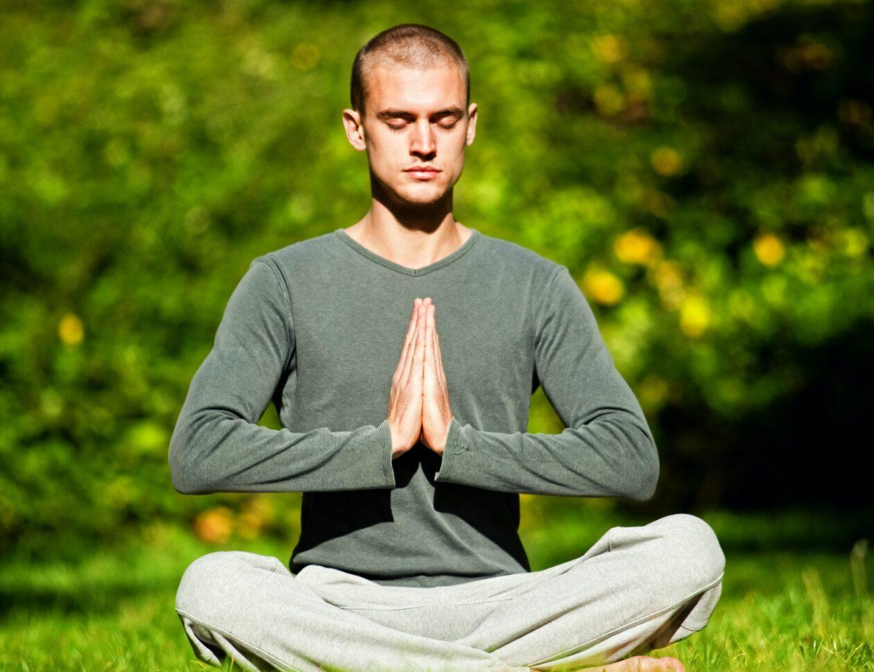 Η άσκηση είναι «φάρμακο» για τους καρκινοπαθείς 1