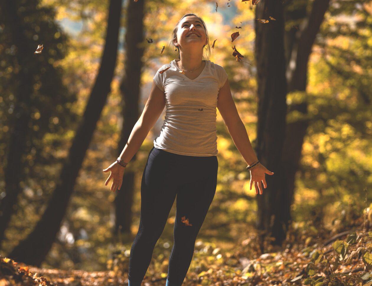 Πέντε σημαντικοί λόγοι για να επιλέξει κάποιος την άσκηση και τα σπορ 1