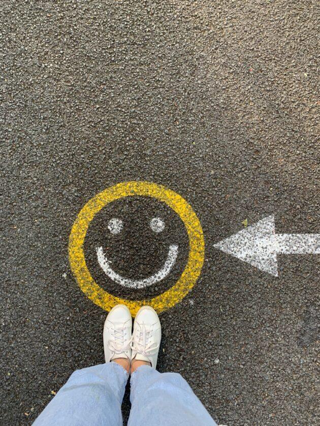 Το άγχος επηρεάζει την υγεία σας: Πώς να το αντιμετωπίσετε 5