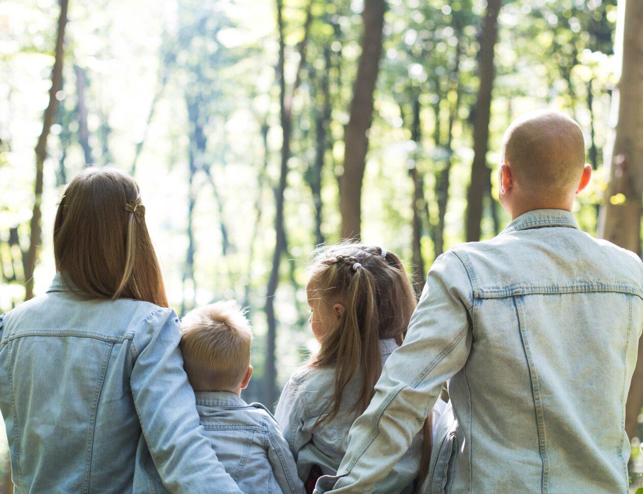 15 Μαΐου - Διεθνής Ημέρα Οικογένειας 5
