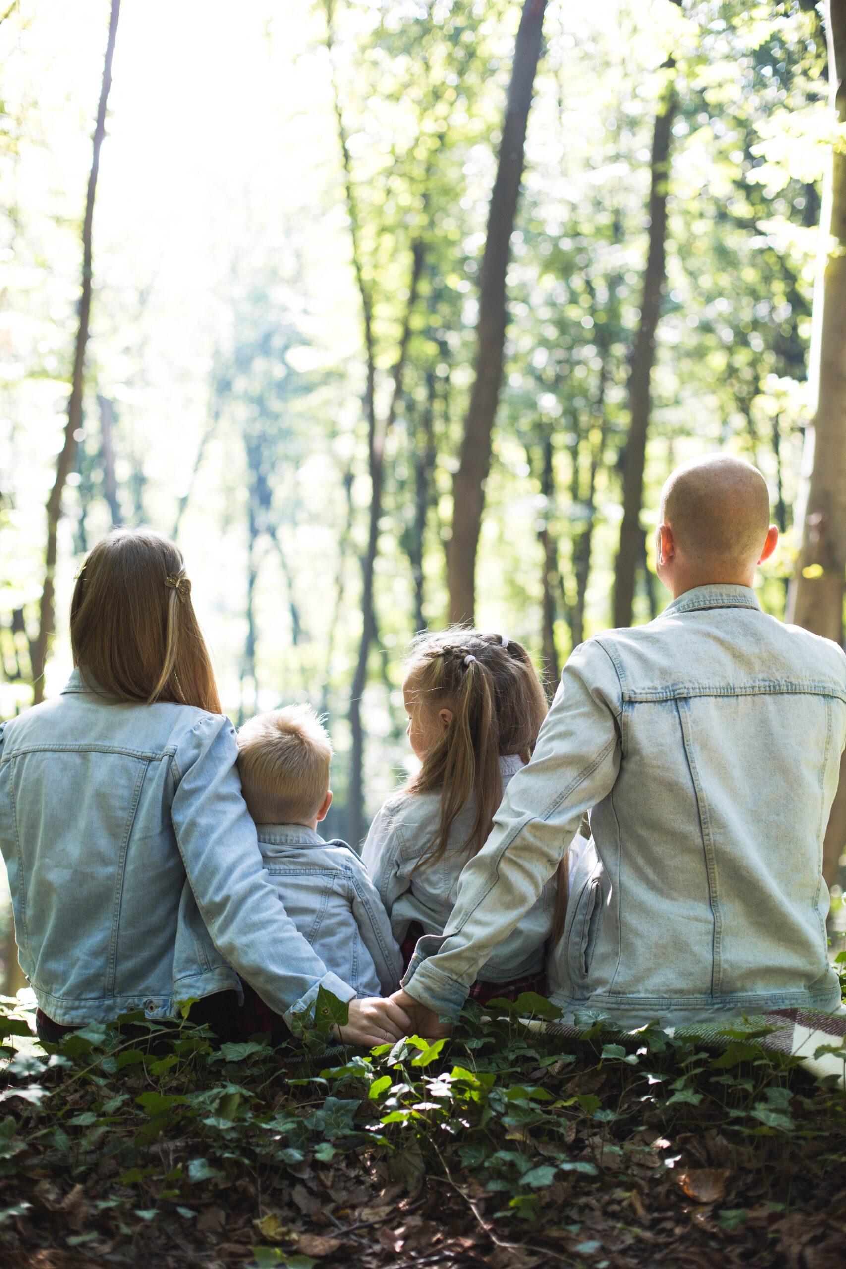 15 Μαΐου - Διεθνής Ημέρα Οικογένειας 1