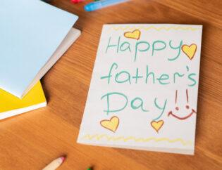 20 Ιουνίου 2021 - Η γιορτή του πατέρα 2
