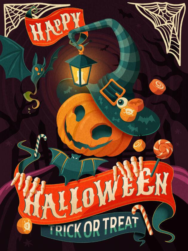 Halloween 2021 1