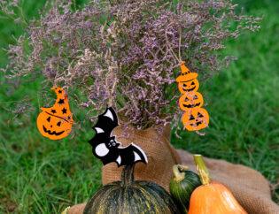 Halloween... συνέχεια! 4